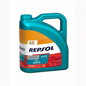 REPSOL ELITE NEO 10W30 GALON